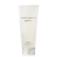 LIGHT BLUE Body Lotion de Dolce & Gabbana