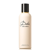 DOLCE Body Lotion de Dolce & Gabbana