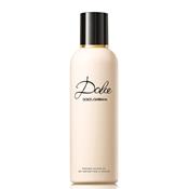 Dolce & Gabbana DOLCE Gel de Ducha