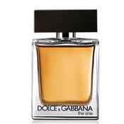 THE ONE For Men After Shave Loción de Dolce & Gabbana