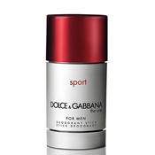 THE ONE SPORT Desodorante Stick de Dolce & Gabbana