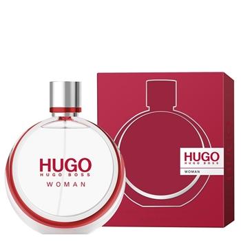 HUGO WOMAN de Hugo Boss