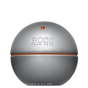 BOSS IN MOTION de Hugo Boss