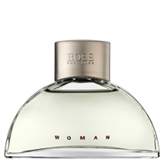 BOSS Woman de Hugo Boss