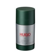 HUGO MAN Desodorante Stick de Hugo Boss