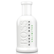 BOSS BOTTLED UNLIMITED de Hugo Boss