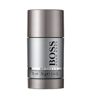 BOSS BOTTLED Desodorante Stick de Hugo Boss