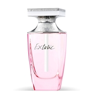 Extatic EDT de Pierre Balmain