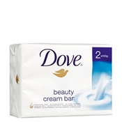 Beauty Cream Bar de DOVE
