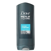 Men+Care Clean Comfort de DOVE