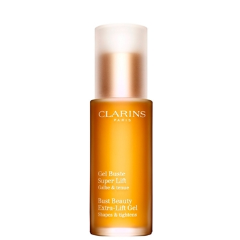 Gel Buste Super Lift de Clarins