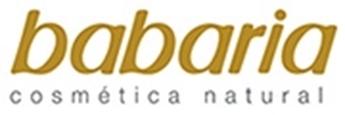 Imagen de marca de Babaria