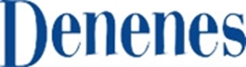 Imagen de marca de Denenes