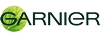 Imagen de marca de Garnier