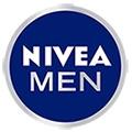 NIVEA MEN // Comprar Comsmética para Hombre al mejor Precio