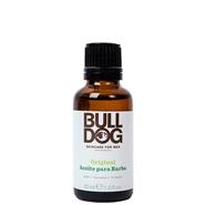 Original Aceite para Barba de Bulldog