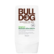 Original Bálsamo After Shave de Bulldog