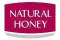Natural Honey // Cremas, lociones corporales y geles