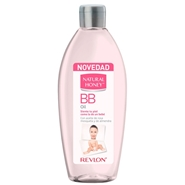 BB Oil Piel Perfecta de Natural Honey