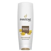 Repara y Protege Acondicionador de Pantene