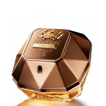 LADY MILLION PRIVÉ de Paco Rabanne