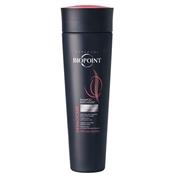 Dermocare Shampoo Anticaduta de Biopoint