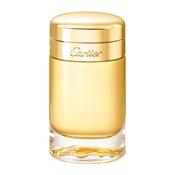 Baiser Volé Essence de Parfum de CARTIER