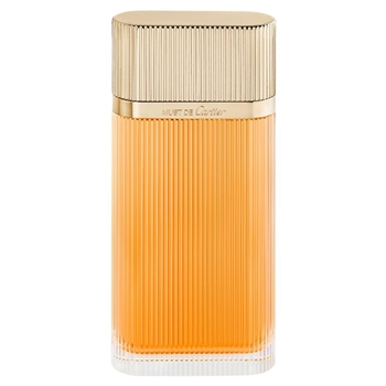 CARTIER Must de Cartier 100 ml Vaporizador