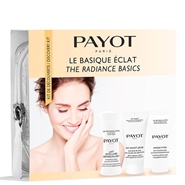 Le Basique Éclat Kit de Payot