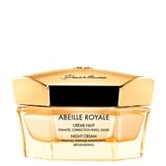 Abeille Royale Crème Nuit de Guerlain