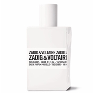This is Her! de Zadig & Voltaire