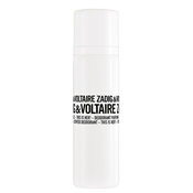 This is Her! Desodorante Spray de Zadig & Voltaire