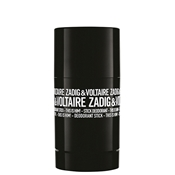 This is Him! Desodorante Stick de Zadig & Voltaire