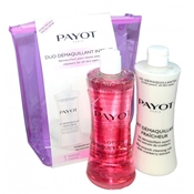 Payot Duo Démaquillant Intense