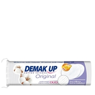 Original Duo de Demak'up