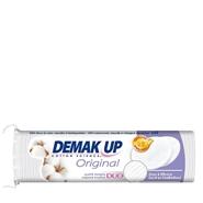 Original Duo de Demak'up