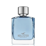 Wave for Him de Hollister