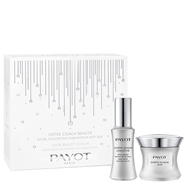 Rituel D'Exception Sublimateur Anti-Age de Payot