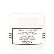 Crème pour le Cou Formule Enrichie de Sisley
