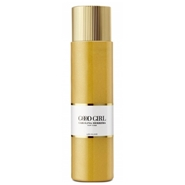 GOOD GIRL Leg Elixir de Carolina Herrera