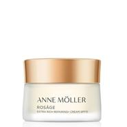 ROSÂGE Extra Rich Reparing + Cream SPF15 de Anne Möller