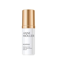 ROSÂGE Perfecting and Reparing Serum de Anne Möller