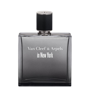 In New York de Van Cleef & Arpels