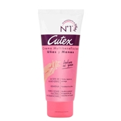 Crema Multibeneficios Uñas y Manos de Cutex