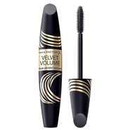 False Lash Effect Velvet Volume Mascara de Max Factor