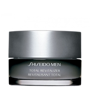 Total Revitalizer de Shiseido Men