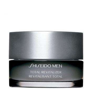 Total Revitalizer de Shiseido Men