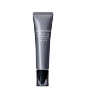 Eye Soother de Shiseido Men