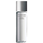Hydrating Lotion de Shiseido Men