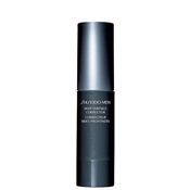 Deep Wrinkle Corrector de Shiseido Men